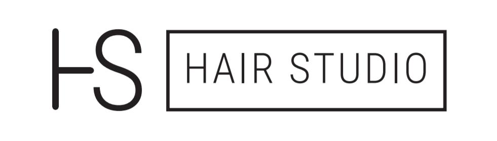 HairStudio Sickla